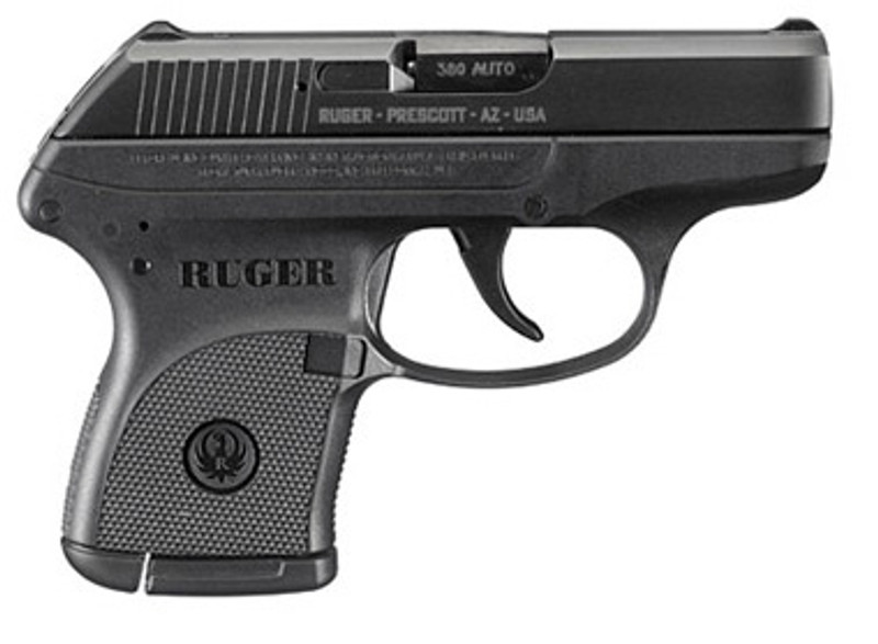 5 Best Concealed Carry Handguns