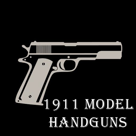 1911.png
