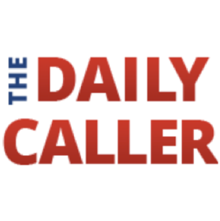 daily-caller-logo-square.png
