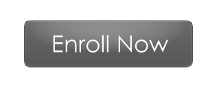 enroll-button.png
