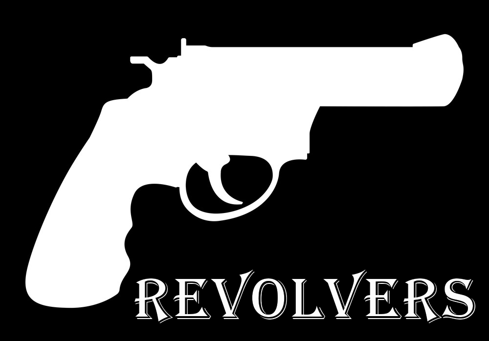 revolver-1.png