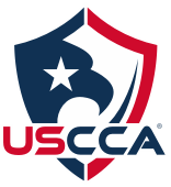 uscca-logo-2017.png