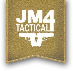 JM4 Tactical