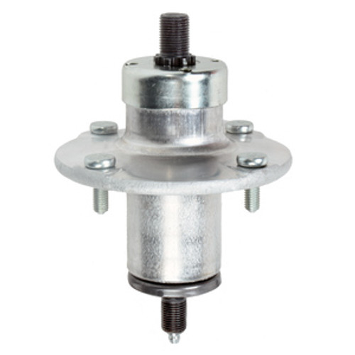 HOUSING, SPINDLE ASSEMBLY 17MM (VER - AM137483