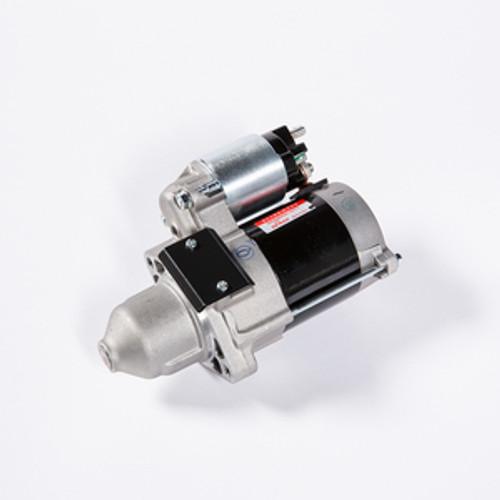 STARTER MOTOR KIT - AUC12593