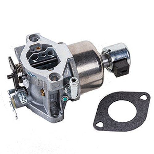 Carburetor  - AUC10652