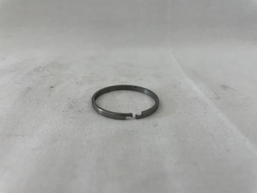 RING,SEALING - R39283