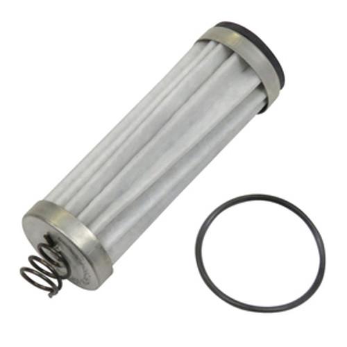 Filter Kit  - MIA881446