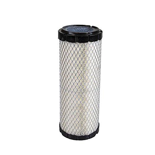 Filter  Element - M131802
