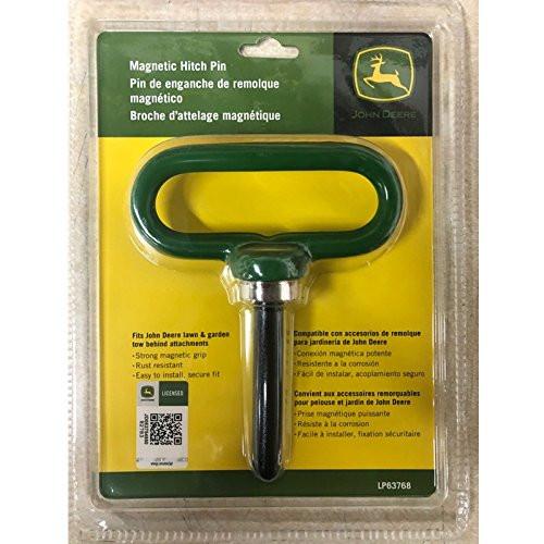 Hitch Pin - LP63768
