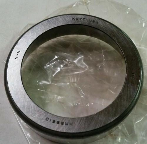 BEARING CUP - R72090