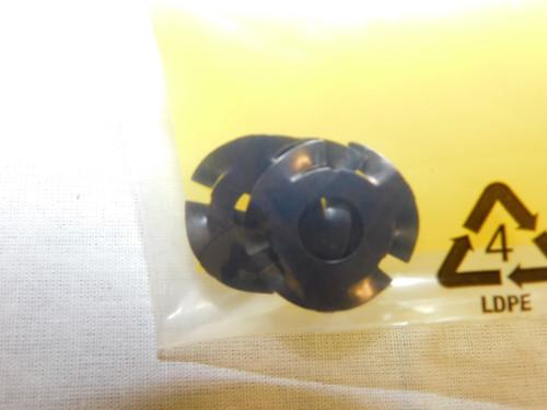 LOCK WASHER - T22877
