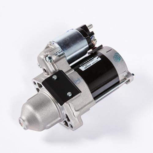 STARTER MOTOR KIT - AUC12656