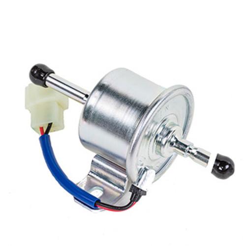 John Deere Original Equipment Fuel Pump  - AM876265