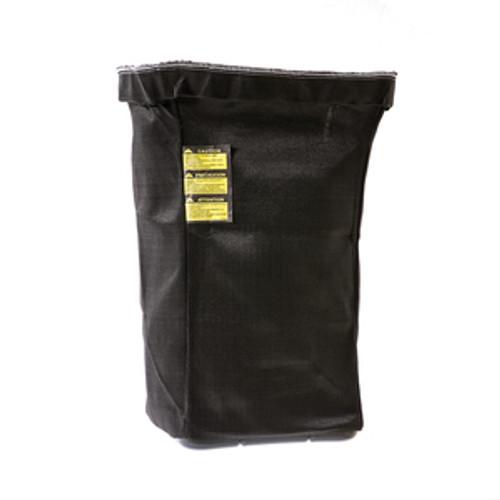 BAG, BAG 2-BAG BAGGER - AM135485