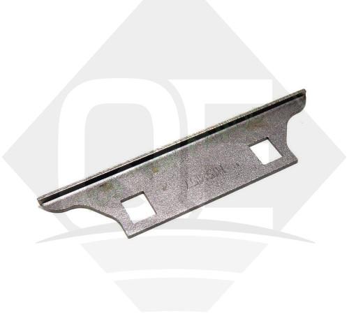 H153157-Sickle Wear Plate