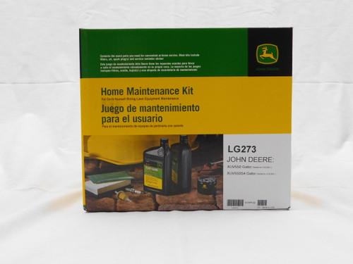 John Deere LG273 Maintenance Kit