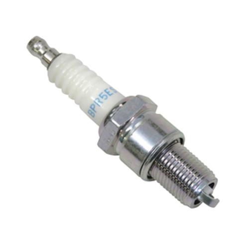 PLUG,SPARK, HEAT RANGE 5,BPR5ES - M802138