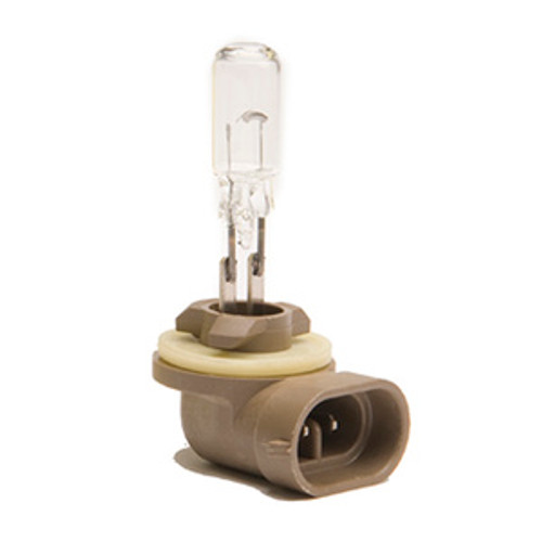 LAMP, GE 888 HALOGEN RT. ANG PL- R136239