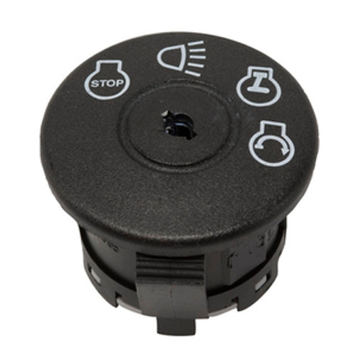 ROTARY SWITCH - GY20074