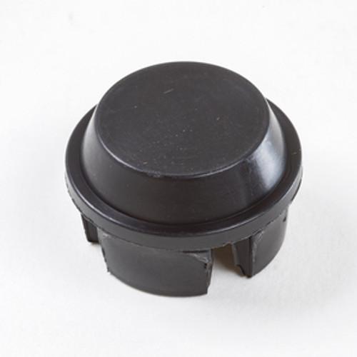 CAP, HUB - M145727