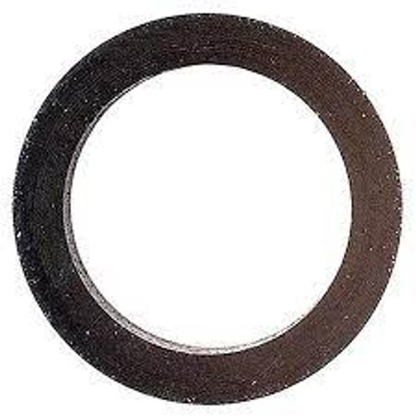 Sealing Ring - T17882