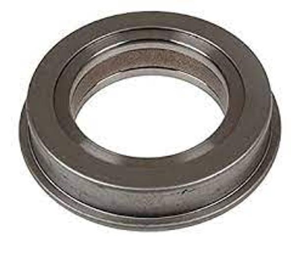 Thrust Bearing - AR41942
