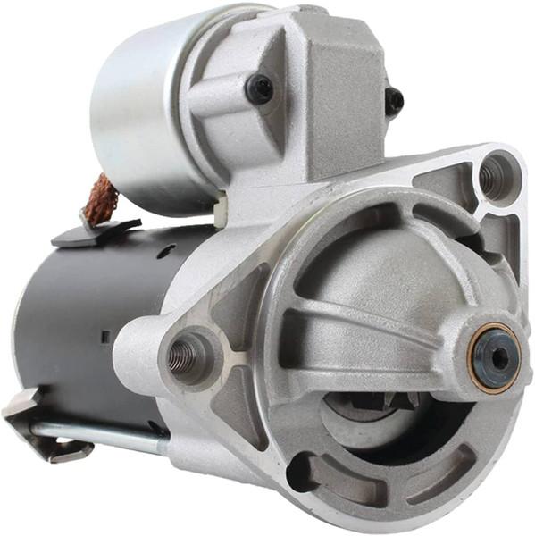 Starter Motor  MIA11732