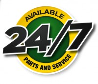 24-7-logo.jpg
