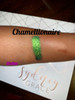 Chamellionaire