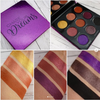 Chase Your Dreams 9 Pan Palette (Restock 9:00am PST, 10/30)