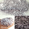 Reserved Loose Glitter