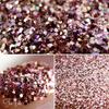 Too Cute Loose Glitter