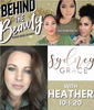 Behind the Beauty Bundle