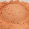 Pumpkin Spice Latte Loose Highlighter