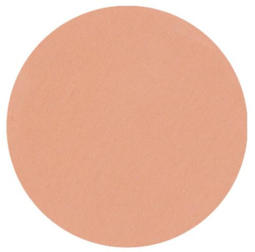 Peaches & Cream Blush