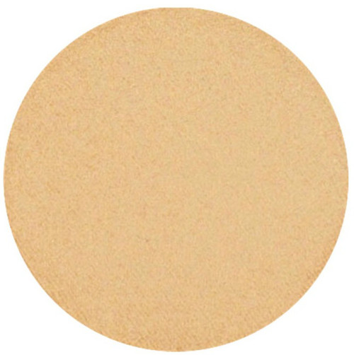 Pumpkin Spice Latte Pressed Highlighter