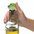 Great for: - Marinades - Cooking Wines - Liquors - Sauces - Oils