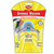 `- Helps Prevent Mildew - Easily Attaches to Side of Sink - Great for the Kitchen Sink - Keeps Sponge Dry and Clean - Promotes Air Drying