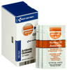First Aid Only Antibiotic Ointment Packets Refill EDP: FAE-7021