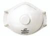 Gateway Safety TruAir N95 Vented Particulate Respirator