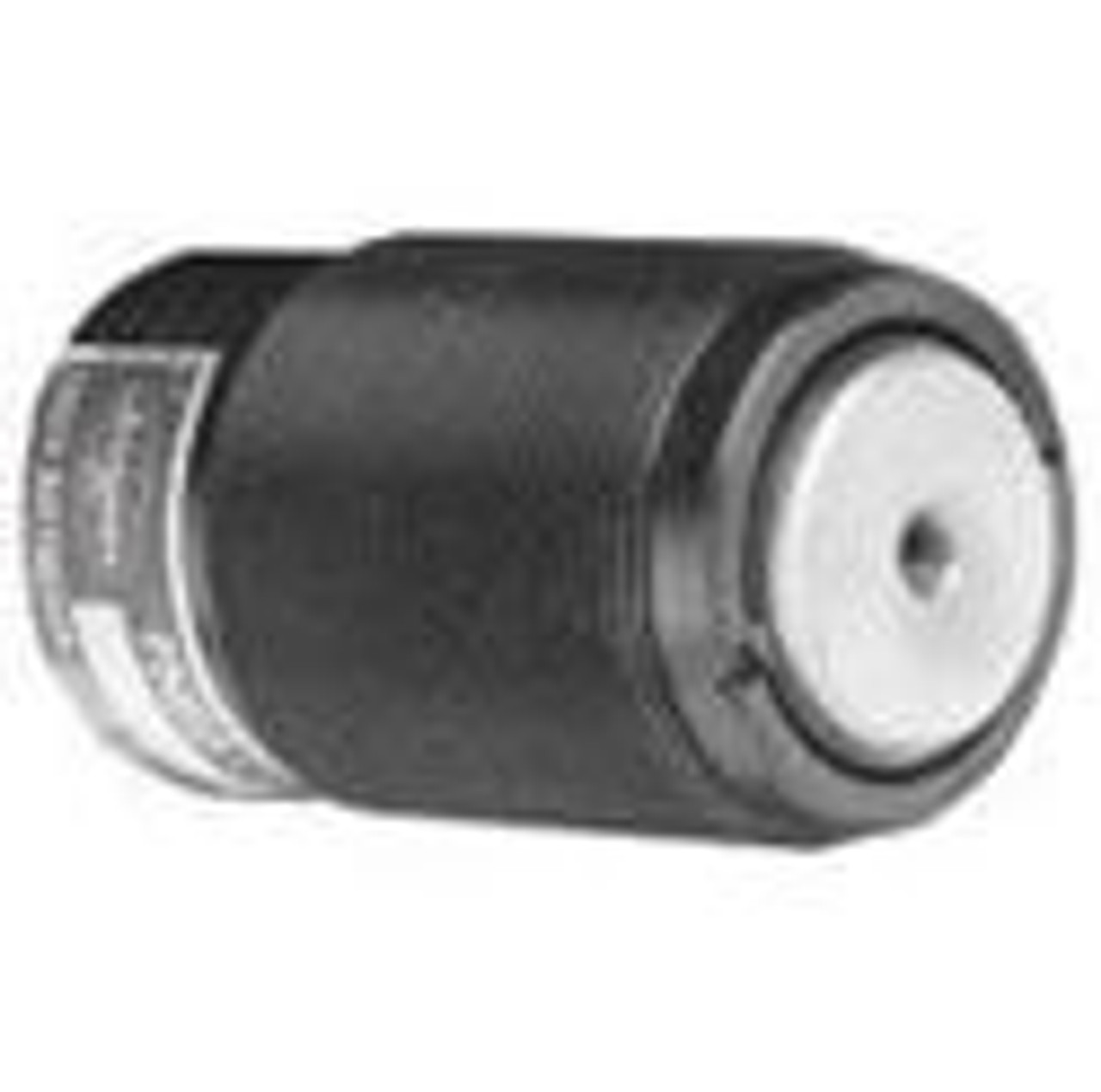 Jergens 60465 Hydraulics Threaded Clamping Cylinder for sale online
