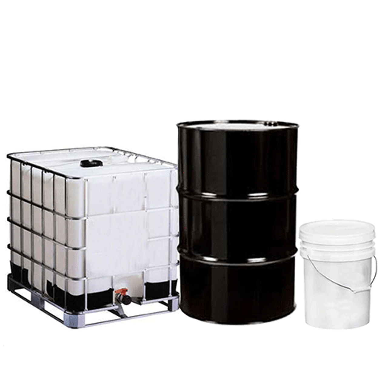 Advanced Chemical Solutions Mineral Spirits