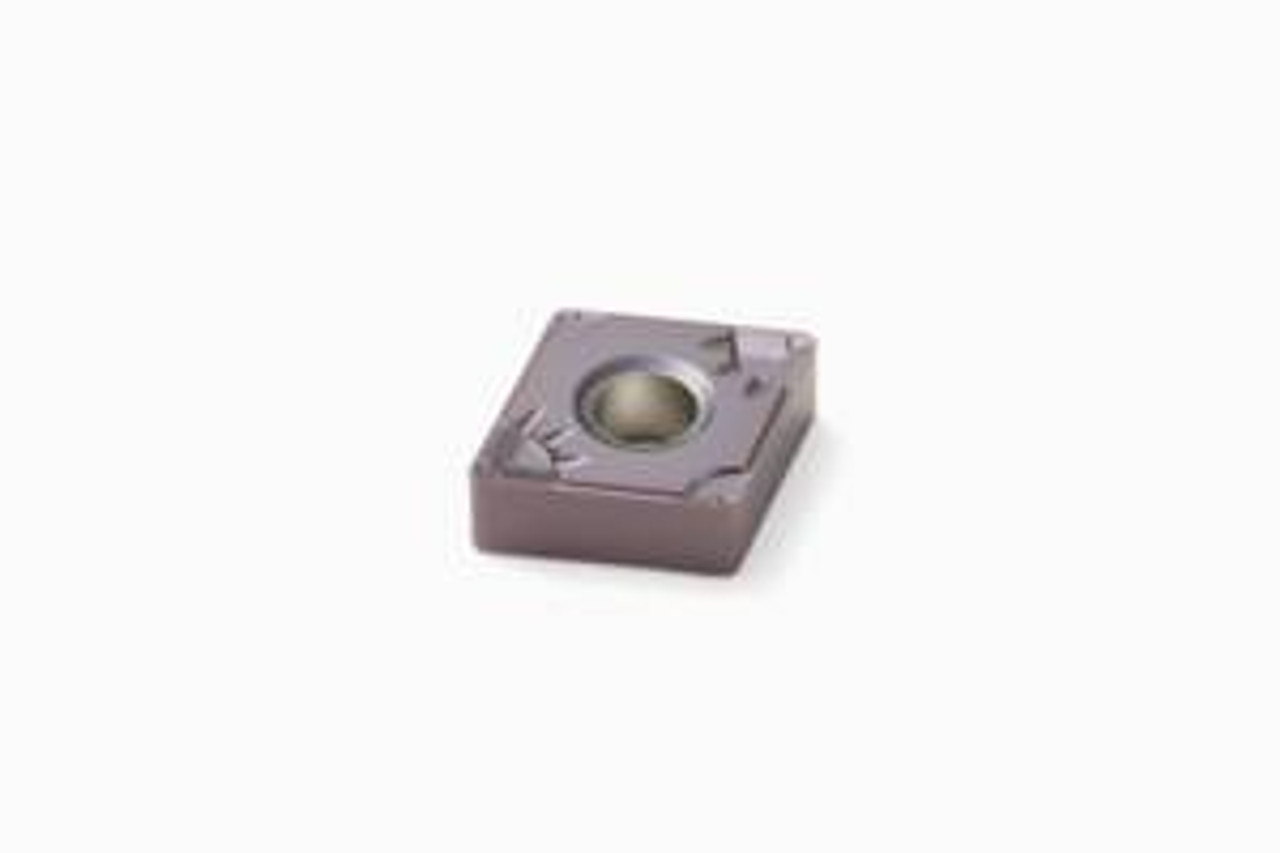 Seco CNMG432-MF5 TH1000 Carbide Indexable Turning Insert EDP: 63800
