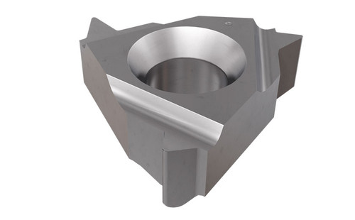 Pack of 5 inserts. Threading Inserts Length: 22mm Pitch: 6 TPI I.C.: 1//2 Unified UN External 22 ER 6 UN MXC