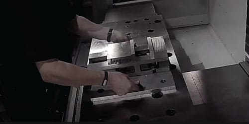 Efficiently Tooling Up Your CNC Machine (Jergens Manufacturing)