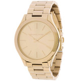 Women's Slim Runway Watch - MK3179