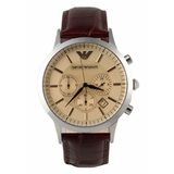 Men's Classic Watch - AR2433