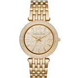 Women's Darci Watch - MK3398
