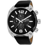 Men's Overflow Watch - DZ4341